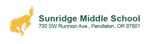 Sunridge Middle School