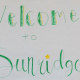 Welcome to Sunridge